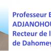 Prof_ADJANOHOUN