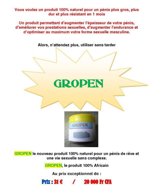 Gropen3