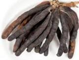 Poivre de guinee